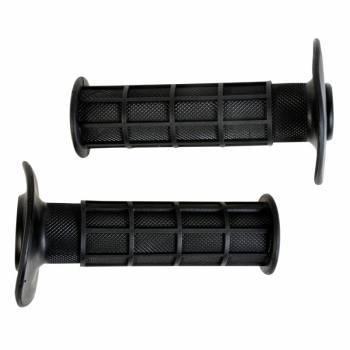 Forte MX -kahvakumit, musta