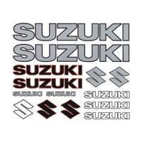 Tarra, iso, 20x24cm, Suzuki