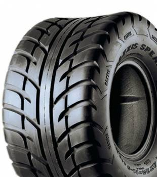 Maxxis M-992 Spearz Rear 25x10-12 (4ply) E