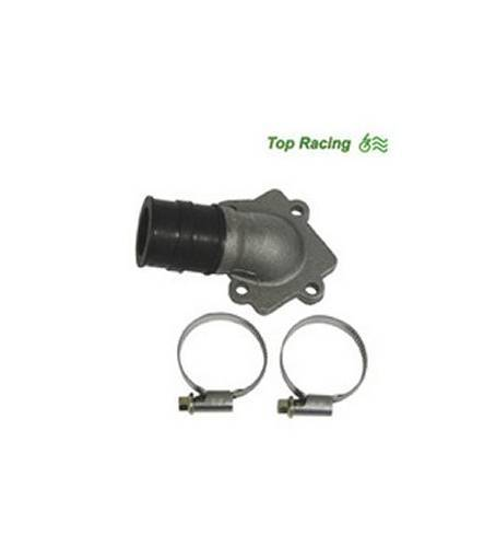 Top Racing -imukaula PHVA/PHBG BS, Minarelli (vaaka)