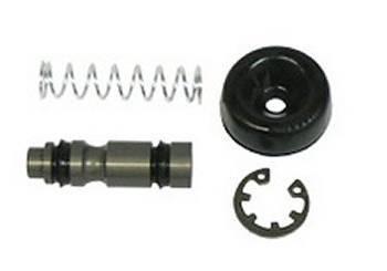 AJP -pääsylinterin korjaussarja, taakse, 12mm