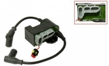 Sytytyspuola+CDI, BRP 550 10-