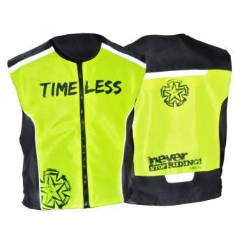Timeless Bright -heijastinliivit