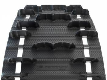 Camoplast Cobra WT -telamatto, 50x392cm (46mm)