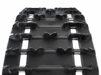 Camoplast Ripsaw 2 -telamatto, 38x307cm