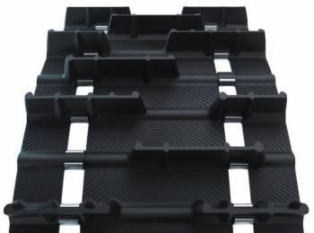 Camoplast Backcountry X2 -telamatto, 38x305cm