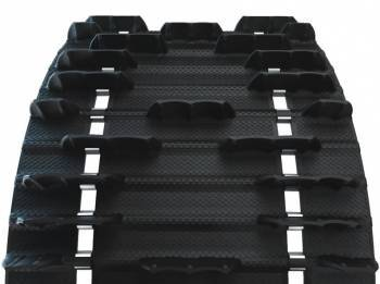 Camoplast Cobra SWT -telamatto, 60x396cm