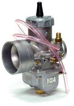 Mikuni -kaasutin, VM38-21