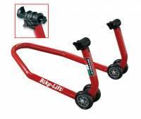 Bike-Lift FS-10 -nostopukki