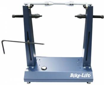 Bike-Lift -tasapainoitus-/rihtauslaite, mp