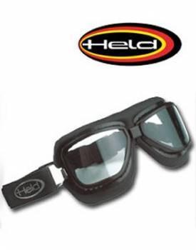 Held -ajolasit, 9803-001