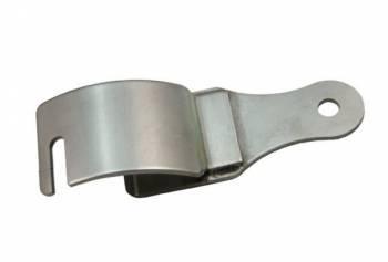 Buzzetti -asennustyökalu, renkaalle