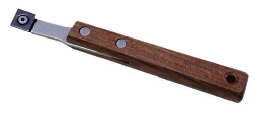 Buzzetti -irroitustyökalu, tiivisteille (12.5mm)