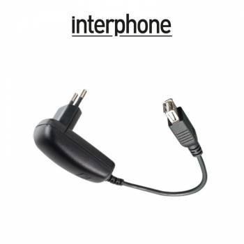 Interphone -laturi