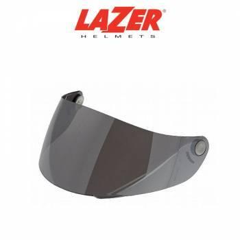 Lazer -visiiri, Kestrel, tumma 60%