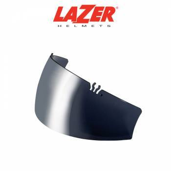 Lazer -aurinkovisiiri, Paname, tumma