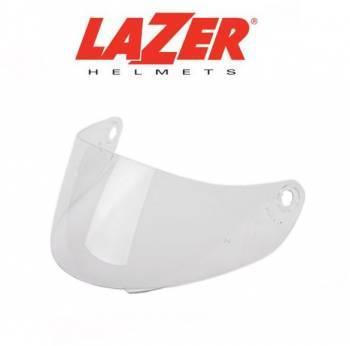 Lazer -visiiri, Monaco, kirkas Lumino