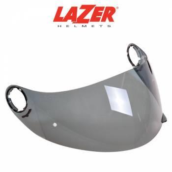 Lazer -visiiri, Bayamo, tumma