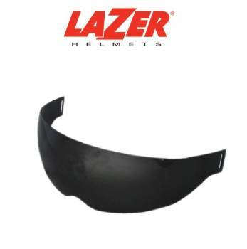 Lazer -aurinkovisiiri, Bayamo, tumma