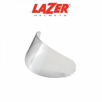 Lazer -huurteenestokalvo, Pinlock, kirkas