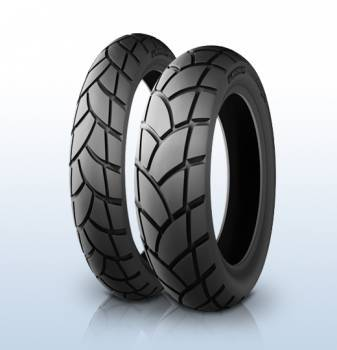 Michelin Anakee 2 Rear 150/70R17 (69v)