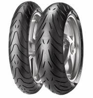 Pirelli Angel ST Rear 180/55ZR17 (73w)