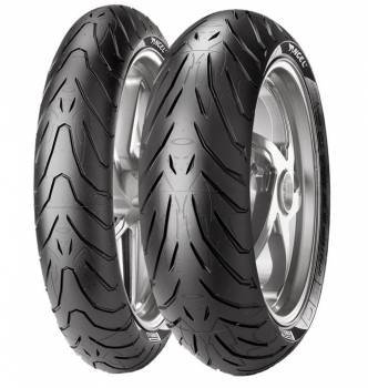 Pirelli Angel GT Rear 150/70R17 (69v)