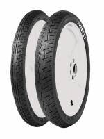 Pirelli City Demon Rear 2.75-17 (47p)