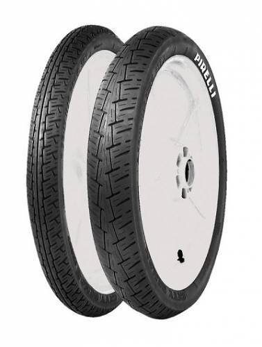 Pirelli City Demon Front 90/90-19 (52s)