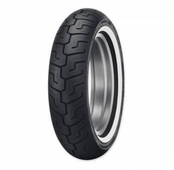 Dunlop D401 MWW Rear 150/80B16 (71h)