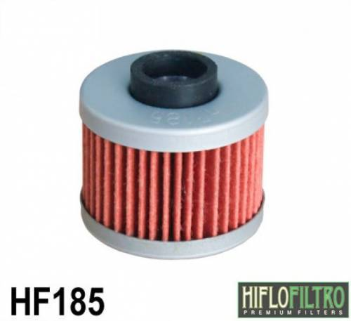 HiFlo -öljynsuodatin, HF185