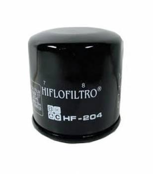 HiFlo -öljynsuodatin, HF204