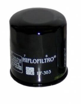 HiFlo -öljynsuodatin, HF303