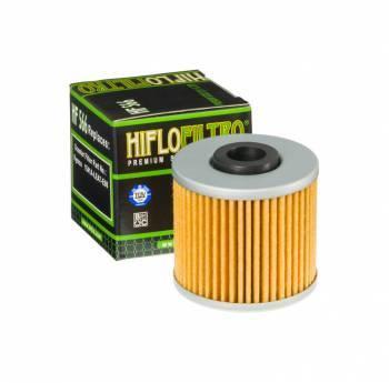 HiFlo -öljynsuodatin, HF566