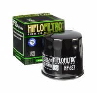 HiFlo -öljynsuodatin, HF682