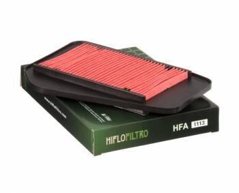 HiFlo -ilmansuodatin, HFA1113