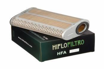 HiFlo -ilmansuodatin, HFA1618