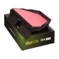 HiFlo -ilmansuodatin, HFA1619