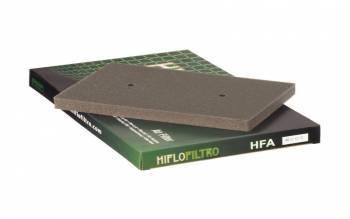 HiFlo -ilmansuodatin, HFA2505