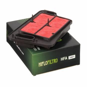 HiFlo -ilmansuodatin, HFA3401