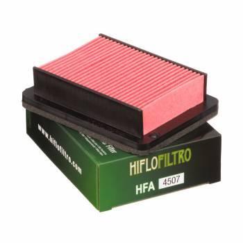 HiFlo -ilmansuodatin, HFA4507