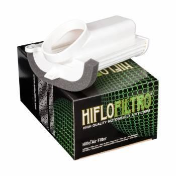 HiFlo -ilmansuodatin, HFA4508