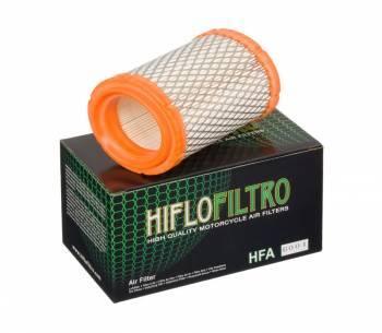 HiFlo -ilmansuodatin, HFA6001