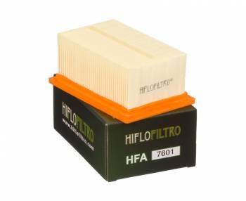 HiFlo -ilmansuodatin, HFA7601