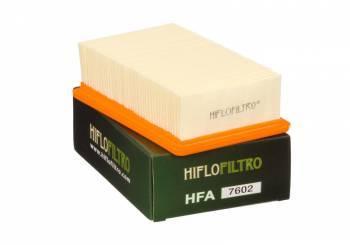 HiFlo -ilmansuodatin, HFA7602