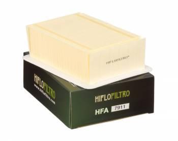 HiFlo -ilmansuodatin, HFA7911