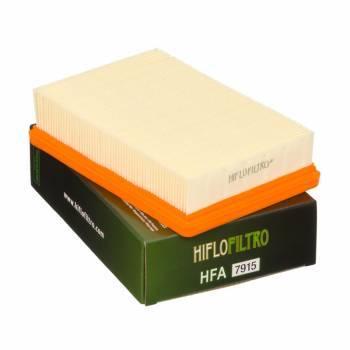 HiFlo -ilmansuodatin, HFA7915