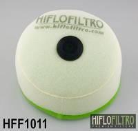HiFlo -ilmansuodatin, CR85