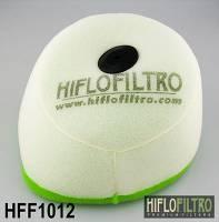 HiFlo -ilmansuodatin, CR125 89-99