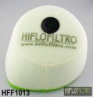 HiFlo -ilmansuodatin, CR125 00-01